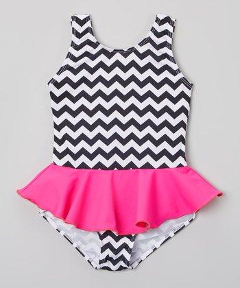 Daisy's Swimwear
