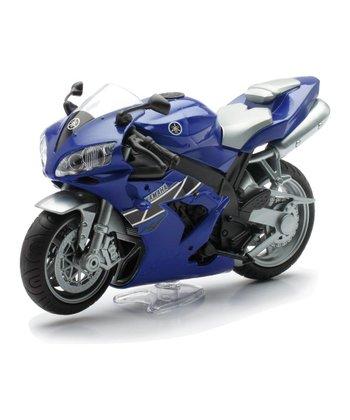 Yamaha YZF-R1 Motorcycle Replica