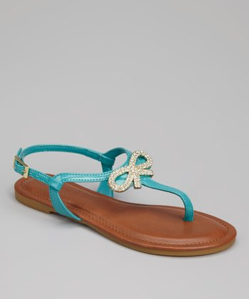 Sea Patent Madalyn-08K Sandal