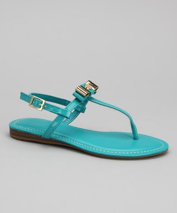 Sea Blue Nevina-03K Sandal
