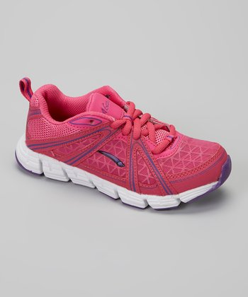 The Runaround: Athletic Shoes