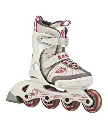 Ready to Roll: Inline Skates & Gear