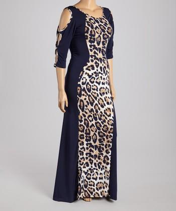Safari Style: Plus-Size Apparel