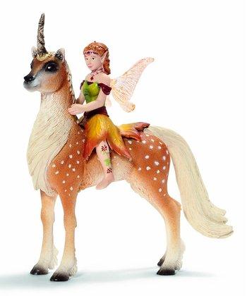 Buy Medieval Adventures: Figurines!