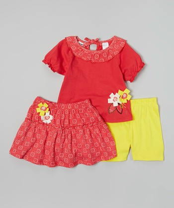 Buy Little Gal Finds: $14.99 & Under!