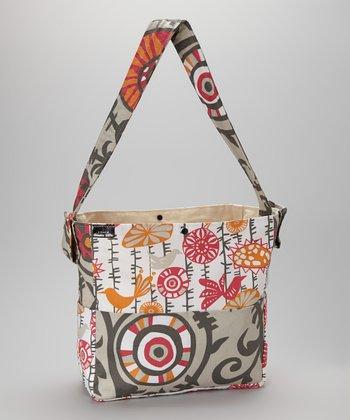 Buy Good to Go: Diaper Bags & Bodysuits!