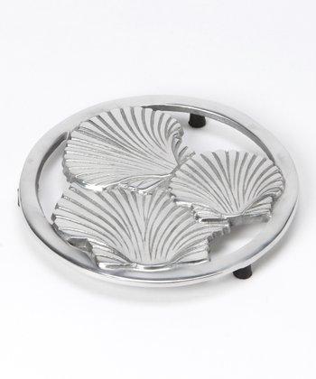 Seashell Trivet