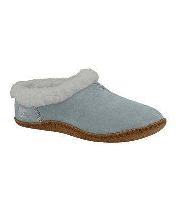 Lite Metal & Gum Nakiska Slipper - Women