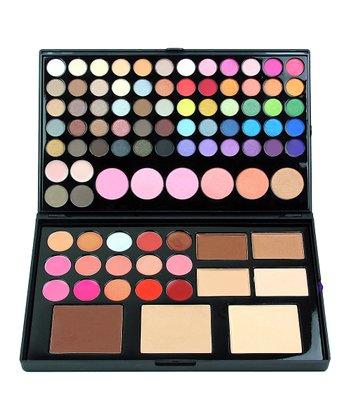 92-Color Studio Pro Face Palette