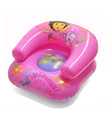 Dora Inflatable Chair