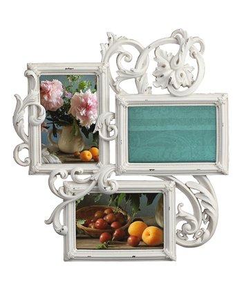 Refresh Your Photos: Frames