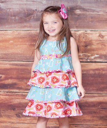 Buy Couldn't Be Cuter Collection!
