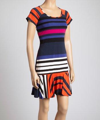 Style & Go: Women's Apparel