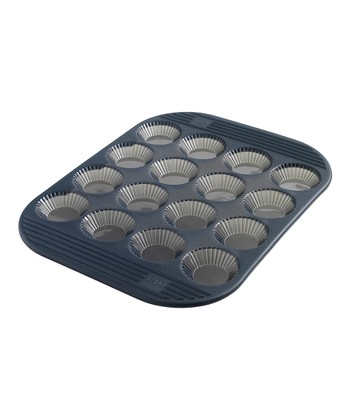 Mini Tartlet Baking Pan