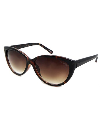 Buy Betsey Johnson: Opticals & Sunglasses!