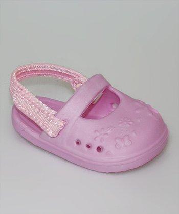 Nomad Footwear & imarc footwear