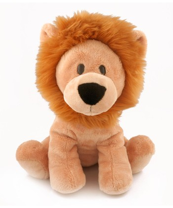 Lion Hide & Seek Safari Jr. Game