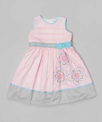 Buy Garden of Sweetness: Girls' Dresses!