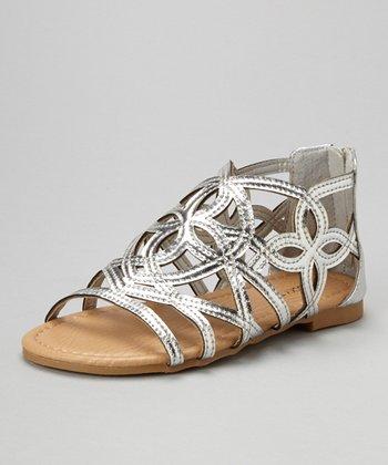 Sunshine Steps: Sandals & Flats