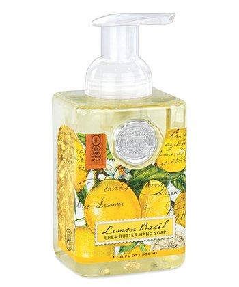 Pure Citrus: Kitchen Essentials
