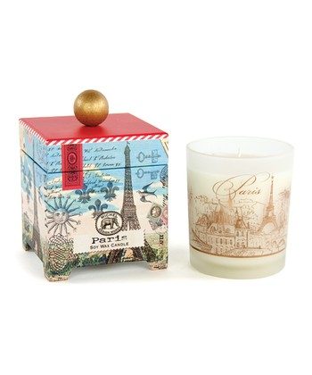 Paris 14-Oz. Candle