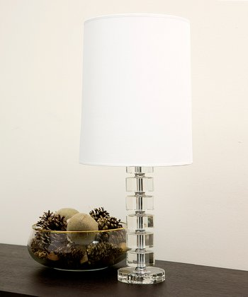 Evora Table Lamp