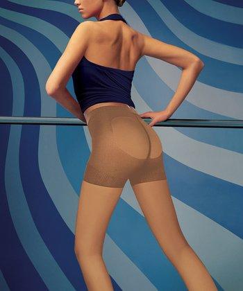 ORI Neutral Body Action 20 Tights - Women
