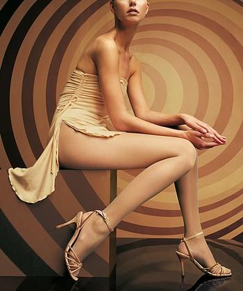 ORI Neutral Avance Tights - Women