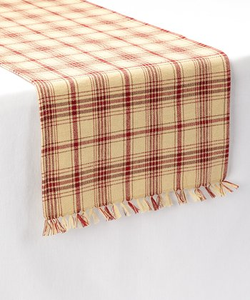 Stanton Table Runner