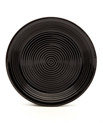 Blackstone Dinner Plate - Set of Four