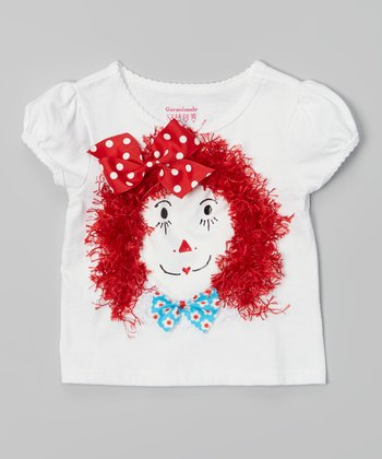 Sunshine Sweeties: Kids' Apparel