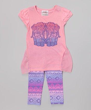 Buy Sweet Style: Tween Apparel!
