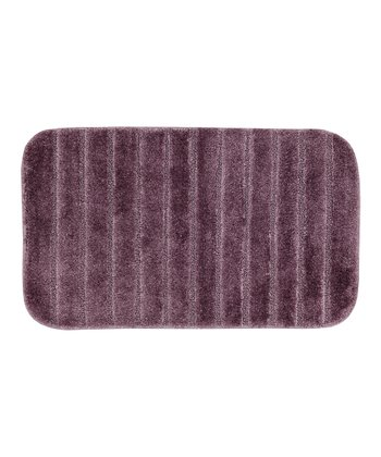 Purple Haze Gateway Bath Mat
