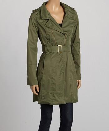 Buy Light Layers: Jackets & Coats!