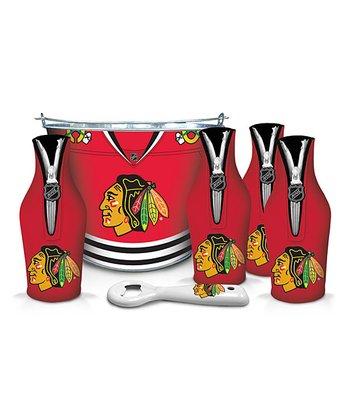 NHL Playoffs Collection