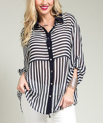 Buy Blooming Beauty: Plus-Size Apparel!