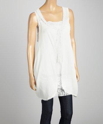 Buy Dress for Spring: Women's Separates!
