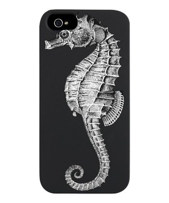 Seahorse Case for iPhone 5/5s