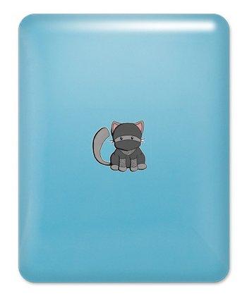 Light Blue Case for iPad 1