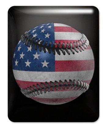 USA Baseball Case for iPad 1