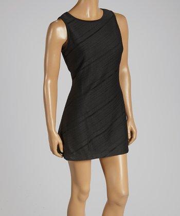FILA Black Collezione Full Coverage Dress - Women