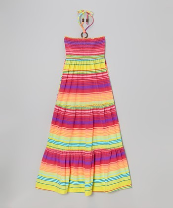 Buy Color Me Happy: Maxis & Dresses!