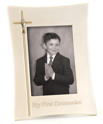 Gift Ideas: Confirmation & Communion