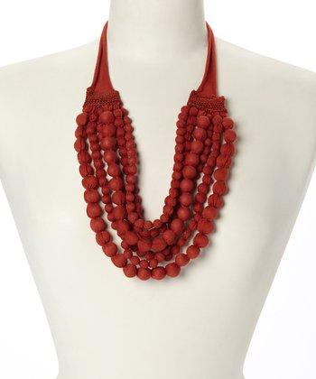Buy Boho Trend: Jewelry!