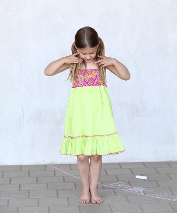 Buy Buckleberry Kids and Addie & Ella!