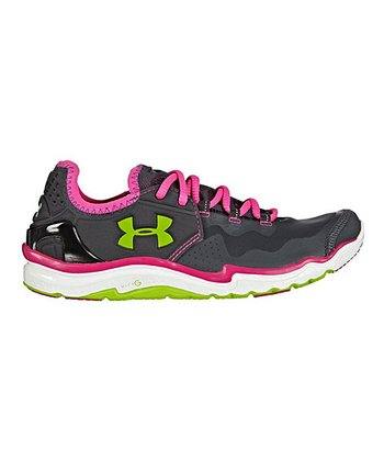 Lead Charge RC 2 Running Shoe
