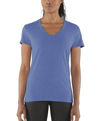 Blu-Away Charged Cotton® Undeniable Tee