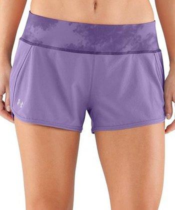 Petunia Get Set Go Shorts