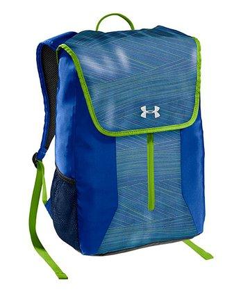 Blu-Away Define Backpack