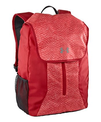 Knock Out Define Backpack